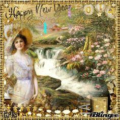 HAPPY YEAR 2014!!!