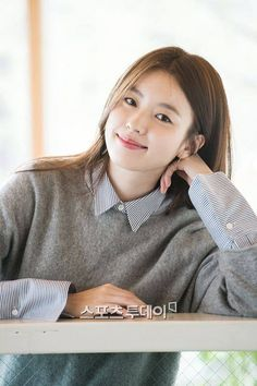 Best Photo Poses, Good Poses, Korean Actresses, Korean Actors, Han Hyo Joo Fashion, Korean Celebrities, Celebs, Brilliant Legacy, Singer Fashion