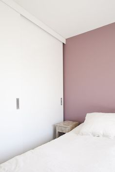 Nice Deco Chambre Vieux Rose that you must know, You?re in good company if you?re looking for Deco Chambre Vieux Rose Bedroom Wall Colors, Room Paint Colors, Bedroom Color Schemes, Design Room, Master Bedroom Design, Living Room Decor, Bedroom Decor, Home Decor, Colour Palettes