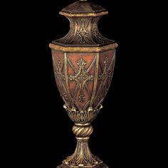 fine-art-lamps-table-lamp-167110st-3.jpg (800×800)
