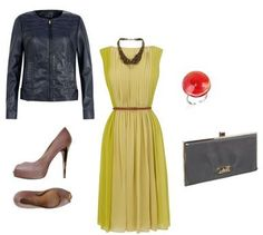 What to Wear to the Theatre – Ideas for Women – Etiquette Tips   Manners & Communication
