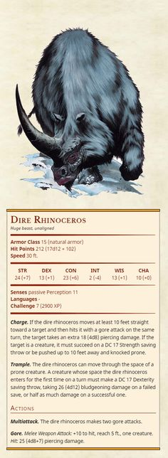 Third to Fifth Dungeons And Dragons 5, Dungeons And Dragons Homebrew, Fantasy Creatures, Mythical Creatures, Dnd Stories, Dnd Races, Dungeon Master's Guide, Dnd 5e Homebrew, Dnd Monsters