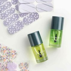 This year's mother's day bundle includes 2 scented cuticle oils & a choice of limited edition wraps  marvellous.jamberry.com