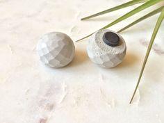 bildergebnis f r beton deko cement design pinterest basteln mit beton basteln und deko. Black Bedroom Furniture Sets. Home Design Ideas