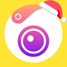 Download IPA / APK of Camera360  Selfie Sticker Cam for Free - http://ipapkfree.download/13742/