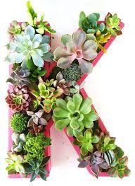 planter pot ideas에 대한 이미지 검색결과
