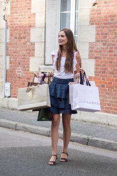 objectif zro shopping mettre un frein aux achats impulsifs motivs par un bon de rduction