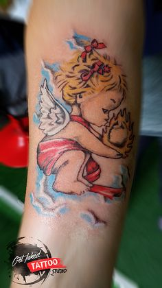 getinkedtattoo | Dövme Çalışmalarım Watercolor Tattoo, Tattoos, Tatuajes, Tattoo, Japanese Tattoos, A Tattoo, Temp Tattoo, Tattoo Designs, Tattooed Guys