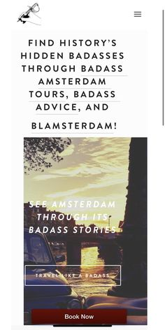 East India Company, Advice, Cities In Europe, In A Nutshell, Tours, Most Beautiful Cities, Women In History, Amsterdam, Badass