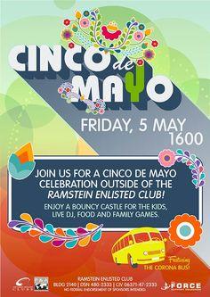https://www.86fss.com/fss-calendar/eventdetail/219653/cinco-de-mayo-celebration