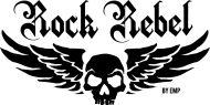rock rebel by emp