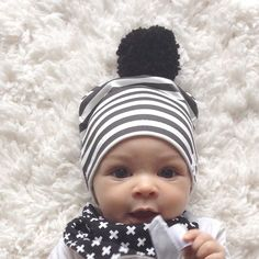 Baby ❥ 4U hilariafina  http://www.pinterest.com/hilariafina/