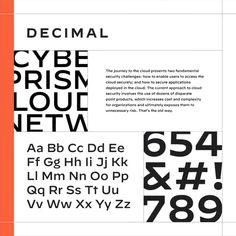 Typography. Typeface. Motion. Animation. Design. Brand identity. System. Inspiration. Identity Design, Brand Identity, Typographic Design, Typography, Text Animation, Graphic Design Print, Motion Design, Personal Branding, Motion Graphics
