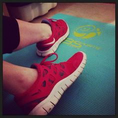 You have to earn these. Nike Free Runs For Women, Nike Free Run 2, Nike Women, Cheap Jordan Shoes, Nike Shoes Cheap, Cheap Sneakers, Sneakers Nike, Tiffany Blue Nikes, Discount Nike Shoes