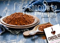Thermomix - Special offer