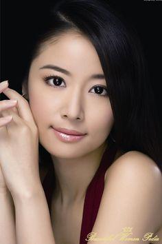 belles femmes naturistes asiatiques lesbiennes
