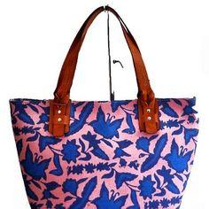 Gracia Bag