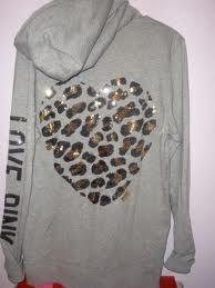 I so miss this hoodie:(