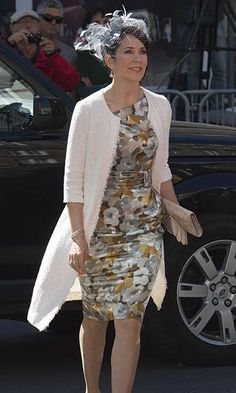 The week's best royal style: Countess of Essex, Queen Letizia, Queen Maxima - HELLO! US