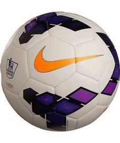 Nike Size 5 Premier League Football