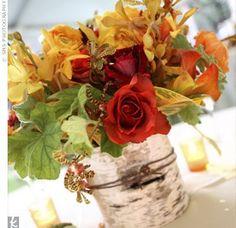 aranjament_floral_toamna_nunta