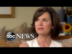 ABC News: Elizabeth Vargas and Her Story of Anxiety, Alcoholism and Hope Elizabeth Vargas, Diane Sawyer, Addiction Quotes, Drunk Texts, Quit Drinking, Losing Friends, Embarrassing Moments, Mental Health Problems, Anxiety Disorder