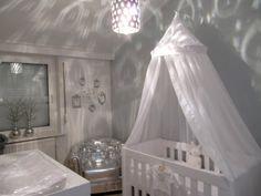 babykamer | babyroom | pinterest, Deco ideeën