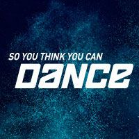 SYTYCD keeps viewers amazed and inspired as talented dancers compete to be named America's Favorite Dancer. - Being a dancer of course I love this show! And I actually know people who have tried out but unfortunately didn't make it to the top 20