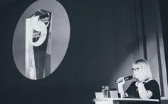 Marketing-Club München verleiht den Münchner Marketingpreis 2014 an SIXT (Filmcasino Odeonsplatz)