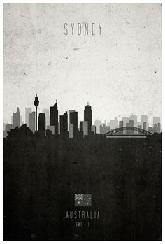 Sydney - my new home  www.pinterest.com/wholoves/Sydney   #sydney #australia