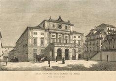 Teatro de São Carlos (1878)