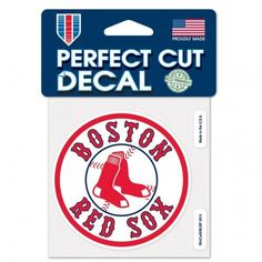 Wincraft MLB Bost... http://www.757sc.com/products/wincraft-mlb-boston-red-sox-4x4-decal?utm_campaign=social_autopilot&utm_source=pin&utm_medium=pin #nfl #mlb #nba #nhl #ncaa #757sc Logan, Pinterest Board, Bumper Stickers, Truck Accessories, Boston Red Sox, Color, Die Cutting, Vinyl Decals, Magnets
