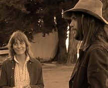 Image result for carrie snodgress and neil young