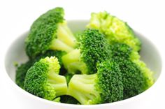 6 Vegetables that Lower High Blood Pressure - Natural Health On The Web
