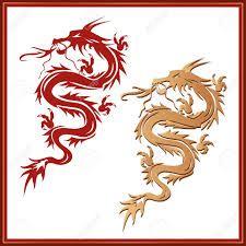 Image result for japanese culture symbols