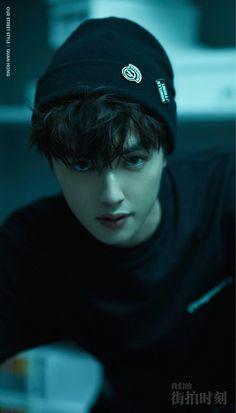 Cute Asian Guys, Cute Korean Boys, Pretty Men, Pretty Boys, Meteor Garden Cast, F4 Boys Over Flowers, Handsome Korean Actors, Cute Celebrities, Cute Actors