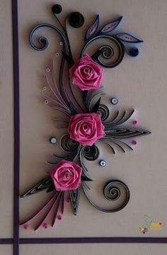 22 best flower shop logo images floral shops flower stores florists rh pinterest com