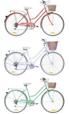 Vintage-Bikes.jpg 640×1,050 pixels