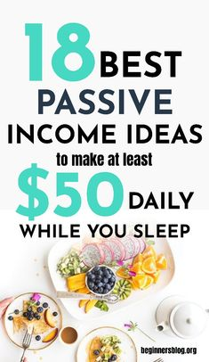 Online Income, Earn Money Online, Online Jobs, Home Based Work, Work From Home Tips, Ways To Earn Money, Way To Make Money, Free Keyword Tool, Money Jars