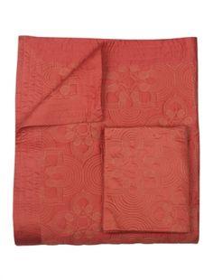 Ideas For Bedroom On Pinterest Rattan Bedding And Duvet