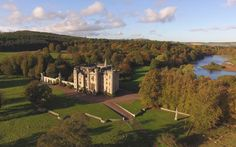 HomeAway+is+giving+away+a+stay+at+a+Scottish+castle+to+celebrate+the+new+Disney+movie.%0A