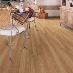 Terrific 24 Best Laminate Flooring From Prosource Wholesale Images Theyellowbook Wood Chair Design Ideas Theyellowbookinfo