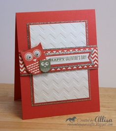 Rocky Mountain Paper Crafts: Unscripted Sketches #192