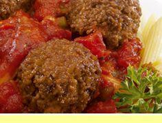 Worthington Loma Linda Great vegie-meat products and terrific recipes!