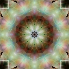 Dating sim kaleidoscope vision