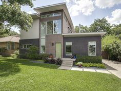 See what sold in a neighborhood near you- North Dallas, University Park, Highland Park, Briarwood, Oak Cliff, Uptown