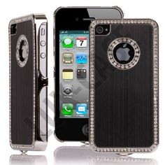 "Søkeresultat for: ""iphone 5 deksler"" First Apple Product, Minecraft Games, Xbox Controller, Apple Products, Iphone 4, Bling, Jewels, Silver, Minecraft Party Games"