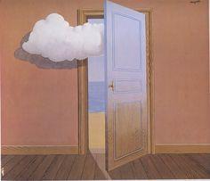 magritte.png 1.325×1.141 pixel