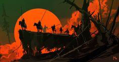 http://kotaku.com/sunset-riders-1773026870