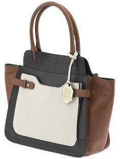 vince camuto - george